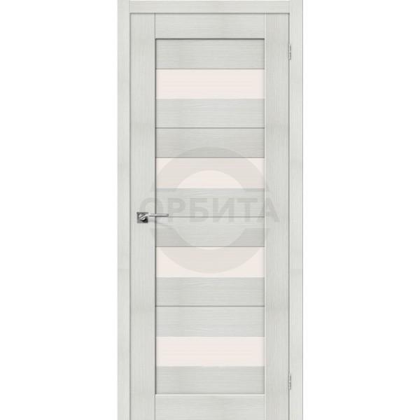 Дверь межкомнатная экошпон глухая Порта-23